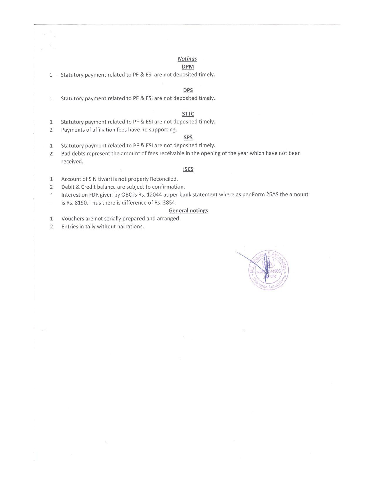 audit-report-financial-year-2015-16-page-016